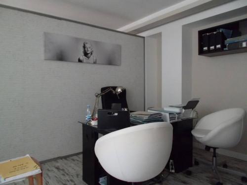 Vai alla scheda: Appartamento Affitto - Santa Maria Capua Vetere (CE) | Zona Ufficio - Rif. STVR