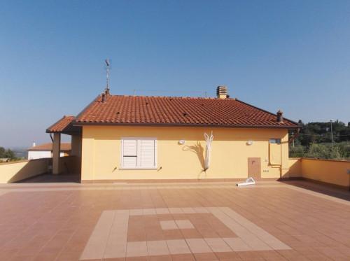 Vai alla scheda: Casa indipendente Affitto - Gambassi Terme (FI) - Rif. 8784