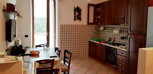 Vai alla scheda: Appartamento Vendita - Mugnano del Cardinale (AV) - Rif. 192786