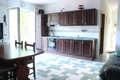 Vai alla scheda: Appartamento Vendita - Monteforte Irpino (AV)   Campi - Rif. 192846