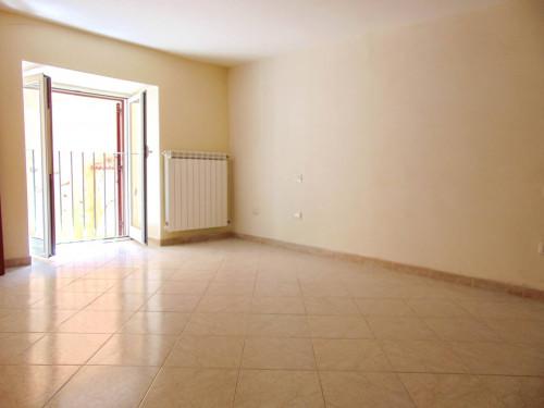 Vai alla scheda: Appartamento Vendita - Capua (CE) - Rif. 29CAPUA