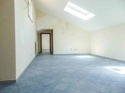 Vai alla scheda: Appartamento Vendita - Capua (CE) - Rif. 45capua