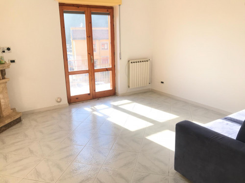 Vai alla scheda: Appartamento Vendita - Montoro (AV) - Rif. 8464