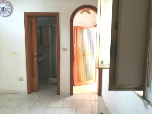 Vai alla scheda: Appartamento Affitto - Casoria (NA) | Via Principe di Piemonte - Rif. 192724