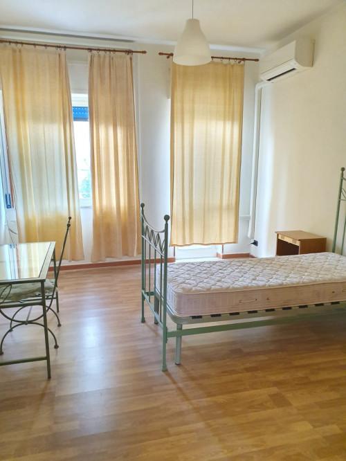 Vai alla scheda: Appartamento Affitto - Caserta (CE) | Acquaviva - Rif. 250CS