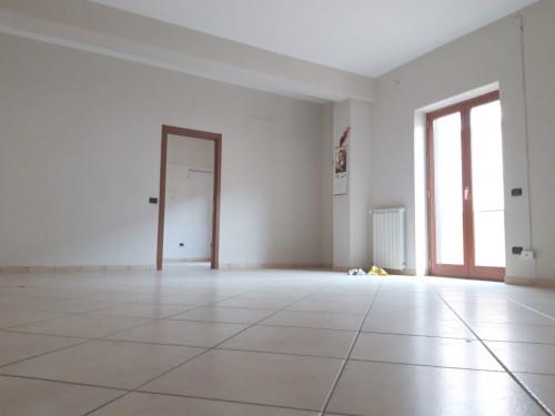 Vai alla scheda: Appartamento Vendita - Portico di Caserta (CE) - Rif. 107PT11