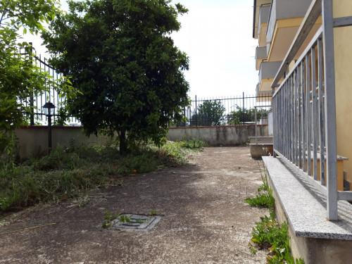 Vai alla scheda: Appartamento Vendita - Portico di Caserta (CE) - Rif. 125PT08