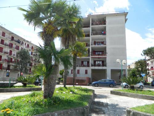 Vai alla scheda: Appartamento Vendita - Afragola (NA) | Centro - Rif. 8365