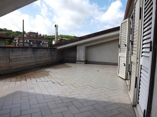 Vai alla scheda: Appartamento Vendita - Atripalda (AV) - Rif. 8545