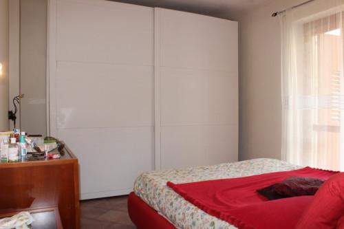 Vai alla scheda: Appartamento Vendita - Monteforte Irpino (AV) | Nazionale - Rif. 191063