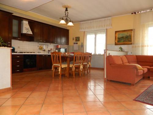 Vai alla scheda: Appartamento Vendita - Afragola (NA)   Zona Amendola - Rif. 8366