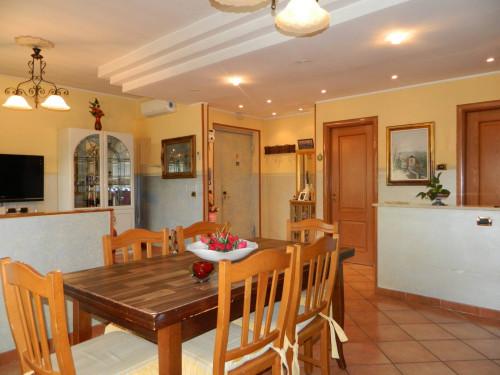 Vai alla scheda: Appartamento Vendita - Afragola (NA) | Zona Amendola - Rif. 8366