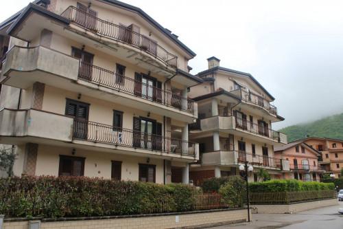 Vai alla scheda: Appartamento Affitto - Monteforte Irpino (AV) | Nazionale - Rif. 112458