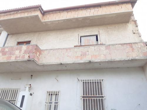 Vai alla scheda: Casa indipendente Vendita - Macerata Campania (CE) - Rif. 138MC02