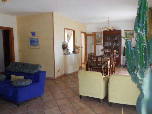 Vai alla scheda: Appartamento Vendita - Pignataro Maggiore (CE) - Rif. 92PIGNATARO