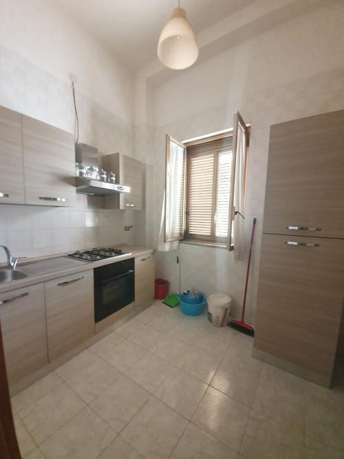 Vai alla scheda: Appartamento Vendita - Caserta (CE) | Falciano - Rif. 55AS