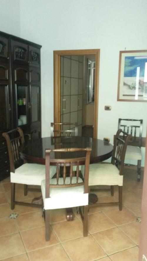 Vai alla scheda: Appartamento Affitto - Caserta (CE)   Tredici - Rif. 400fd