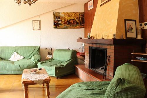 Vai alla scheda: Appartamento Vendita - Monteforte Irpino (AV) | Campi - Rif. 1625