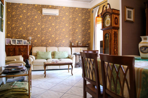 Vai alla scheda: Appartamento Vendita - Nola (NA) - Rif. 8103