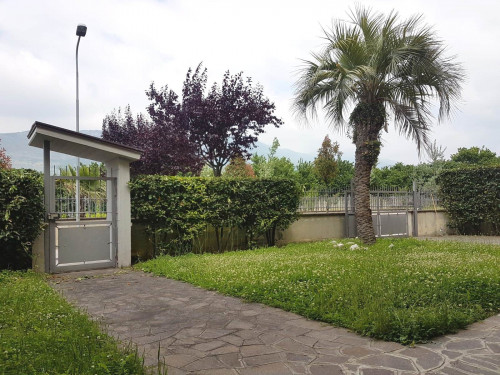 Vai alla scheda: Casa Semindipendente Vendita - Lauro (AV) | Pignano - Rif. 192778