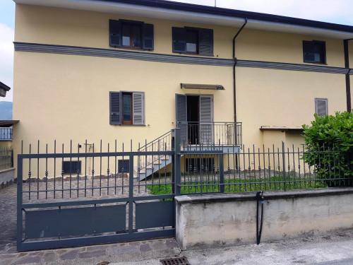 Vai alla scheda: Casa Semindipendente Vendita - Lauro (AV) | Pignano - Rif. 190566