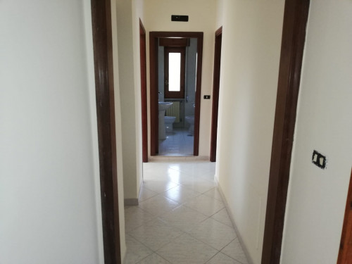 Vai alla scheda: Appartamento Affitto - Scisciano (NA) | Spartimento - Rif. 192627