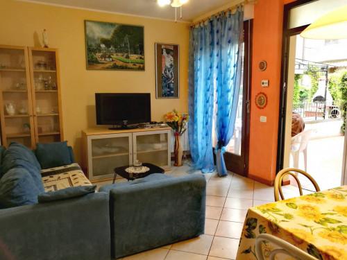 Vai alla scheda: Appartamento Vendita - San Gimignano (SI) - Rif. 8799
