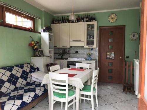 Vai alla scheda: Duplex Vendita - Montoro (AV) - Rif. 8366
