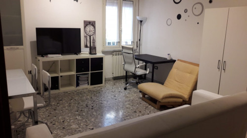 Vai alla scheda: Appartamento Affitto - Caserta (CE) | Centro - Rif. 450fg