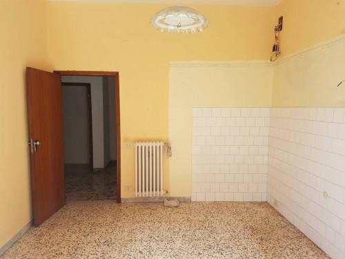 Vai alla scheda: Appartamento Affitto - Castelfiorentino (FI) - Rif. 8803