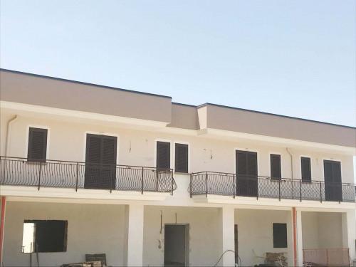 Vai alla scheda: Appartamento Affitto - Avella (AV) - Rif. 190271