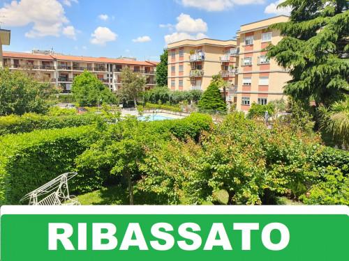 Vai alla scheda: Appartamento Vendita - Caserta (CE) | Caserta 2 (Centurano) - Rif. 187VP