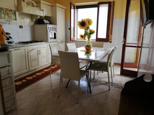 Vai alla scheda: Appartamento Affitto - Mariglianella (NA) - Rif. 192631