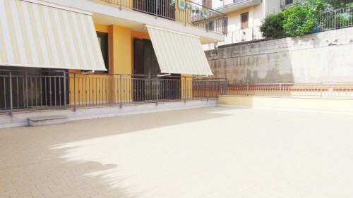 Vai alla scheda: Appartamento Vendita - Sirignano (AV) - Rif. 190275