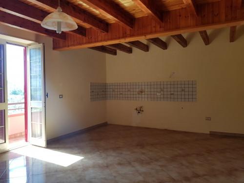 Vai alla scheda: Appartamento Affitto - Roccarainola (NA) - Rif. 192599