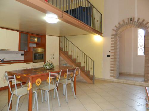 Vai alla scheda: Appartamento Vendita - Afragola (NA) | Zona San Marco - Rif. 8368