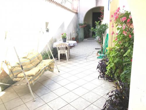 Vai alla scheda: Casa Semindipendente Vendita - Montoro (AV) - Rif. 8494
