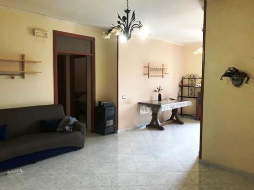 Vai alla scheda: Appartamento Affitto - Mugnano del Cardinale (AV) - Rif. 190279