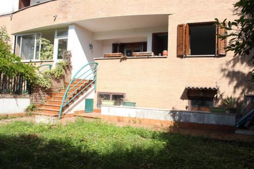 Vai alla scheda: Villa a schiera Vendita - Monteforte Irpino (AV) | Alvanella - Rif. 1457
