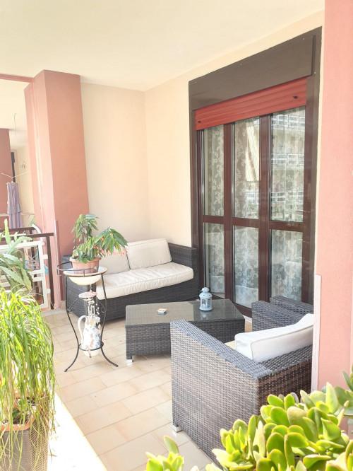 Vai alla scheda: Appartamento Vendita - Caserta (CE) | Lincoln - Rif. 239S