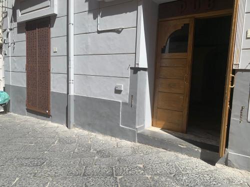 Vai alla scheda: Locale Commerciale Affitto - Caserta (CE) | Centro - Rif. 2100VD