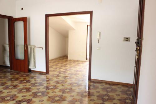 Vai alla scheda: Appartamento Vendita - Monteforte Irpino (AV)   Centro - Rif. 11067