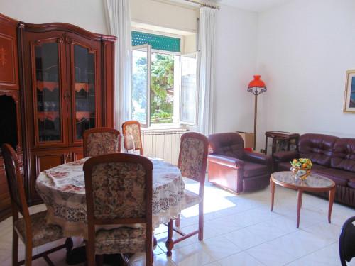Vai alla scheda: Appartamento Vendita - Santa Maria Capua Vetere (CE)   Zona Villa - Rif. 69SMCV