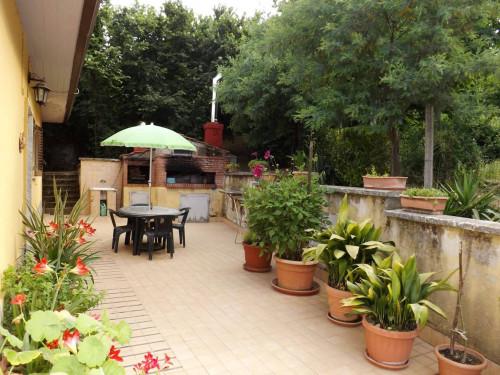 Vai alla scheda: Casa Semindipendente Vendita - Aiello del Sabato (AV) - Rif. 8557