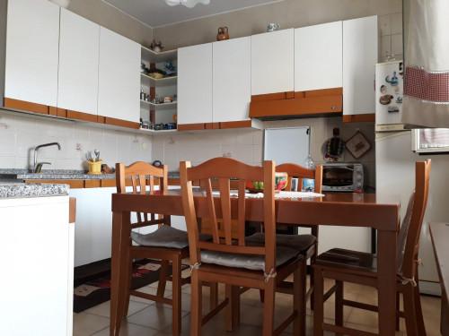 Vai alla scheda: Appartamento Vendita - Caserta (CE)   Ospedale - Rif. 160VC