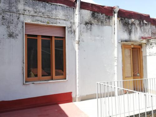 Vai alla scheda: Appartamento Vendita - Ottaviano (NA) - Rif. 489899