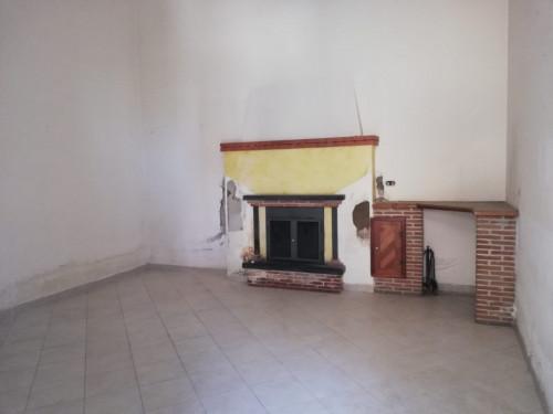 Vai alla scheda: Appartamento Vendita - Ottaviano (NA) - Rif. 489898