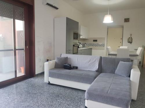 Vai alla scheda: Appartamento Affitto - Ottaviano (NA) | San Gennarello - Rif. 489901