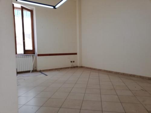 Vai alla scheda: Appartamento Affitto - Marigliano (NA) - Rif. 192634