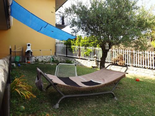 Vai alla scheda: Villa a schiera Vendita - Grottolella (AV) - Rif. 8524